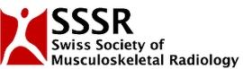 SSSR - Schweizerische Gesellschaft für Muskloskelettale Radiologie
