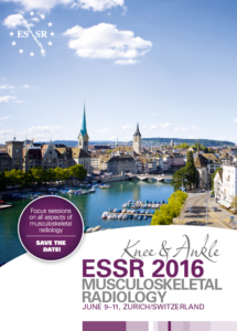 ESSR2016_Postcard