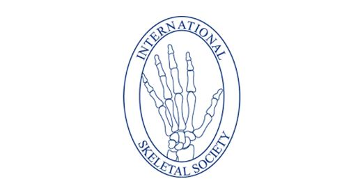 International Skeletal Society